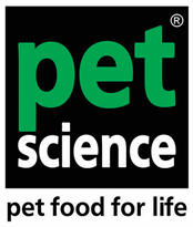 Pet Science